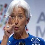 IMF, World Bank push back against globalization's detractors