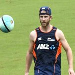 Astle, Phillips among six added to New Zealand squad
