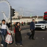 Killer drivers in the UK to face life in prison: Reports