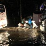 3 dead, 2 missing as heavy rains lash Bengaluru