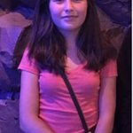 Update: Police have located teen girl missing from Albany Park