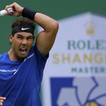 Rafael Nadal sues former French sports minister Roselyne Bachelot for 100,000 euros