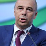 Russia is prepared for $40 oil, finance minister says