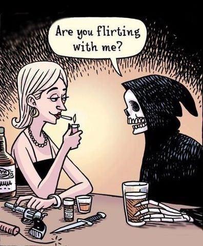 #lol #flirting #pickuplines #smoke https://t.co/EO0DdnAyjs