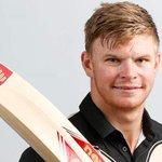 India vs New Zealand: Glenn Phillips, Todd Astle added to New Zealandsquad
