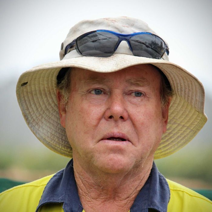 Postcode 4306: The four digits forcing farmers to turn backpacker workers away