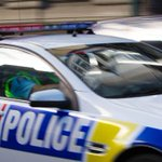 Pedestrian taken to hospital after being hit by a car in Otaki