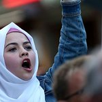Could Germany soon have a Muslim holiday?