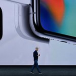 Apple iPhone X took years to develop—and it's just the beginning