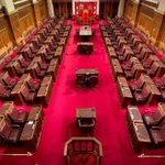 The Senate was independent long before Trudeau's partisan changes came along
