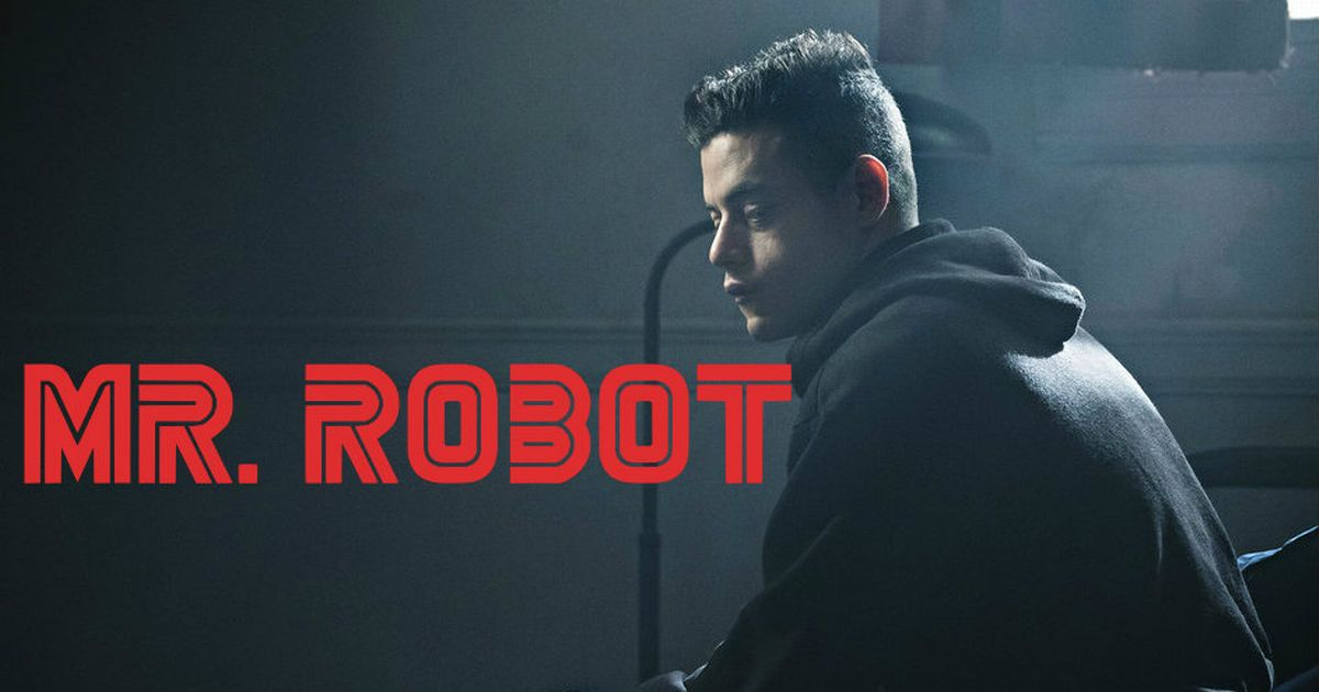 New Netflix UK, Amazon Prime and NowTV releases this week including Mr. Robot and Pulp Fiction