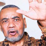 CUF teams up with other parties on poll strategy