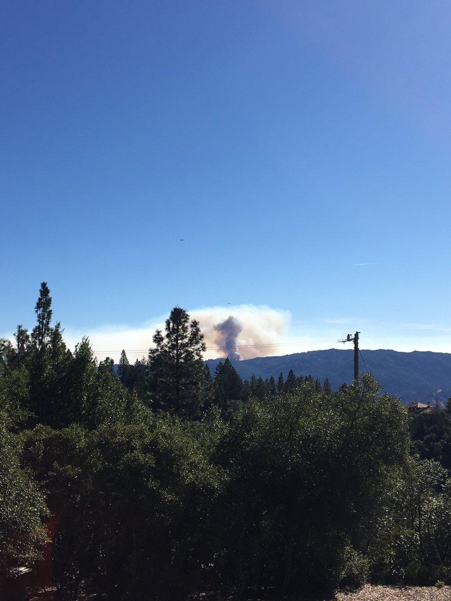 #winecountryfires