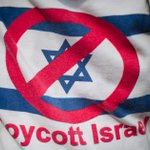 ACLU lawsuit challenges Kansas law targeting Israel boycotters