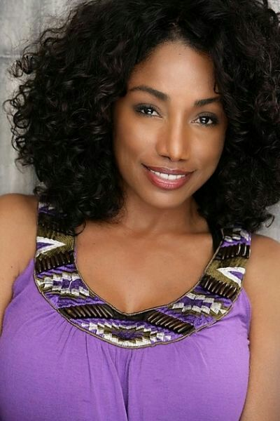 HAPPY BIRTHDAY Karyn White Great Performance! Superwoman! 1989