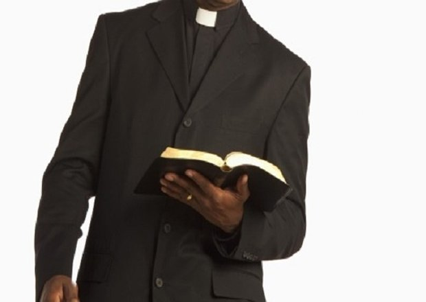 As Jesus Probes Pastors (2)