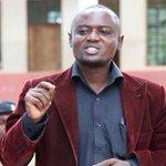 Arusha RC denies eyeing parliamentary seat