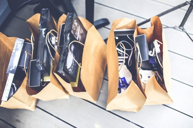 test Twitter Media - Could your biz offer gifts at a #PR event we're running for clients? Our next London one has a #fashion theme. Norfolk one is on #sport https://t.co/2F9PtNmwBP