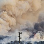 Tom Sinclair: Faraway disasters strike home as severe weather worsens