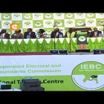 Jitters grow over insecurity of repeat poll