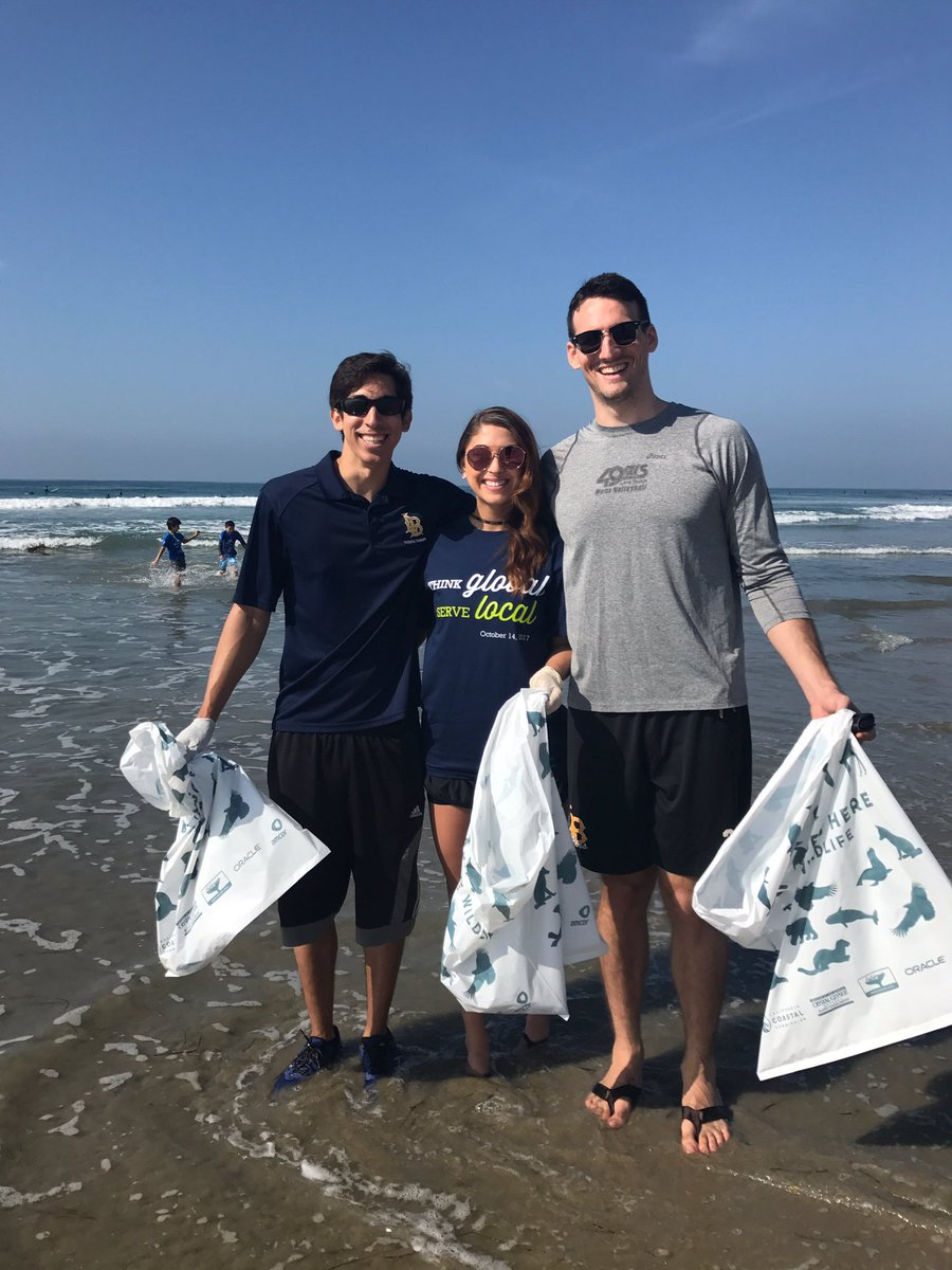 Greater buffalo physical therapy - Aptatweets Rt Rdgspt Great Morning Cleaning Up Huntington Beach For Ptdos Csulbpt Dptstudent Https T Co Zuztvkyjj3