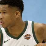 Kevin Durant: Giannis Antetokounmpo could be best NBA player ever