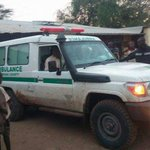Seven killed after militia storms Lokichogio Mixed Secondary School in Turkana County (Photos)