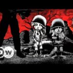 Heaven Shall Burn: Metalcore with a message   DW English