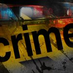 Kansas man charged with murder in woman's burningdeath
