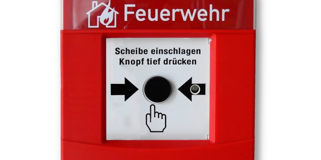 test Twitter Media - Feueralarm im Kompetenzzentrum https://t.co/uI3x7HzcIl #feuerwehr #nordhorn #feuerwehrnordhorn #blaulicht https://t.co/HhLZttd3Hc