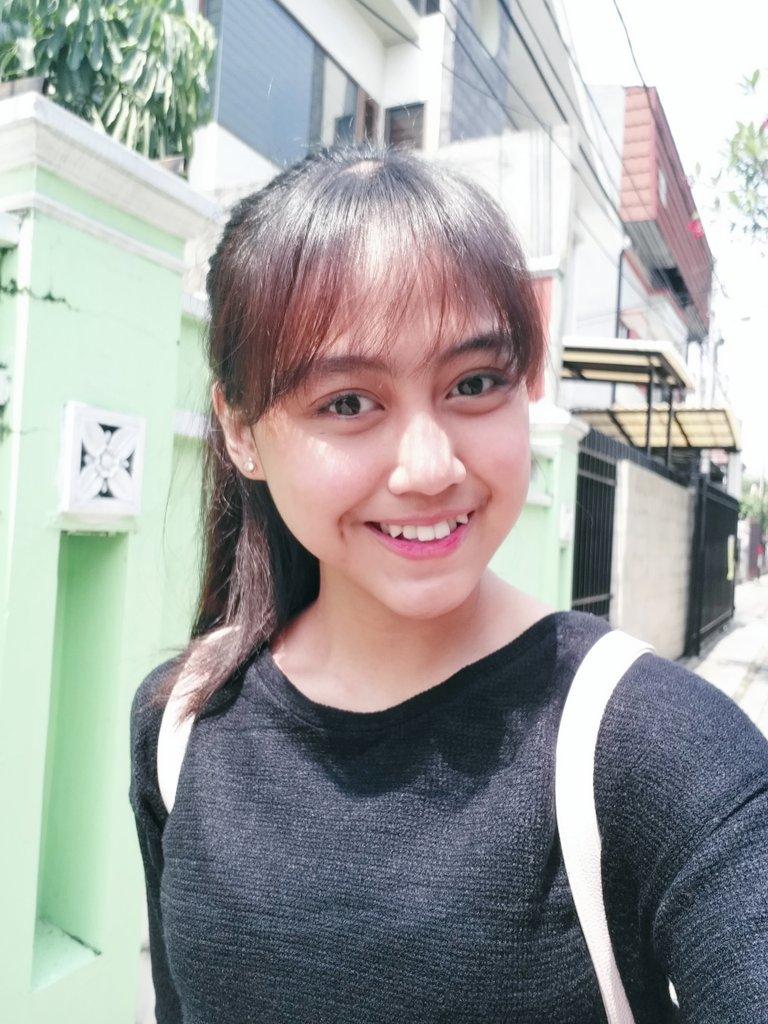 Fransisca Saraswati Puspa Dewi