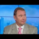 Fed will raise interest rates in December: Jeffrey Gundlach