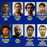 ISIS militant deported from Malaysia never arrived in Bangladesh