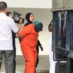 Malaysian man 'stabbed to death' by jealous wife