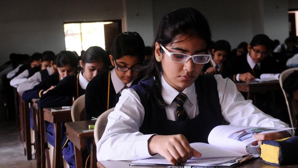 Now, CCTV cameras to keep watch on all exam centres in UP government schools