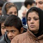 Idea of Muslim holiday sparks uproar in Germany