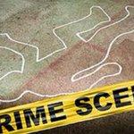 Expelled refugee student kills seven in Kenyan school