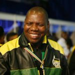 ANC needs to put an end to scandals