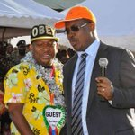 Sonko asks court to dismiss petition against him , denies massive poll irregularities