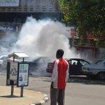 NASA raps police over deaths of three in anti-IEBC demos