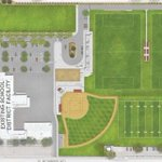 New sports field will increase Boise High's practice space | Idaho Statesman