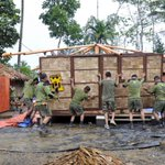 Philippine army says battle for Marawi to end soon, 1,000 dead