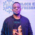 Slikour launches Incubator to nurture musical talent