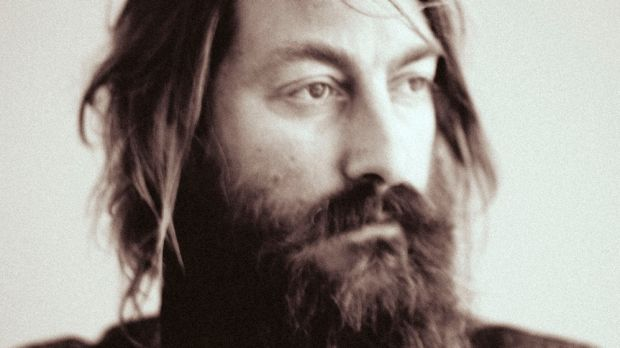 Joep Beving review: delicate melodies tap into something deep and universal