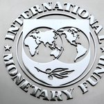Understanding the difference between the IMF and World Bank