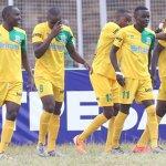Mathare United 1-0 Gor Mahia: 'Slum Boys' complete rare double