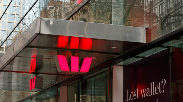 Premiums only part of the story in Westpac insurance class action