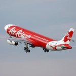 AirAsia Indonesia flight bound for Bali from Perth turns back due to technical issue