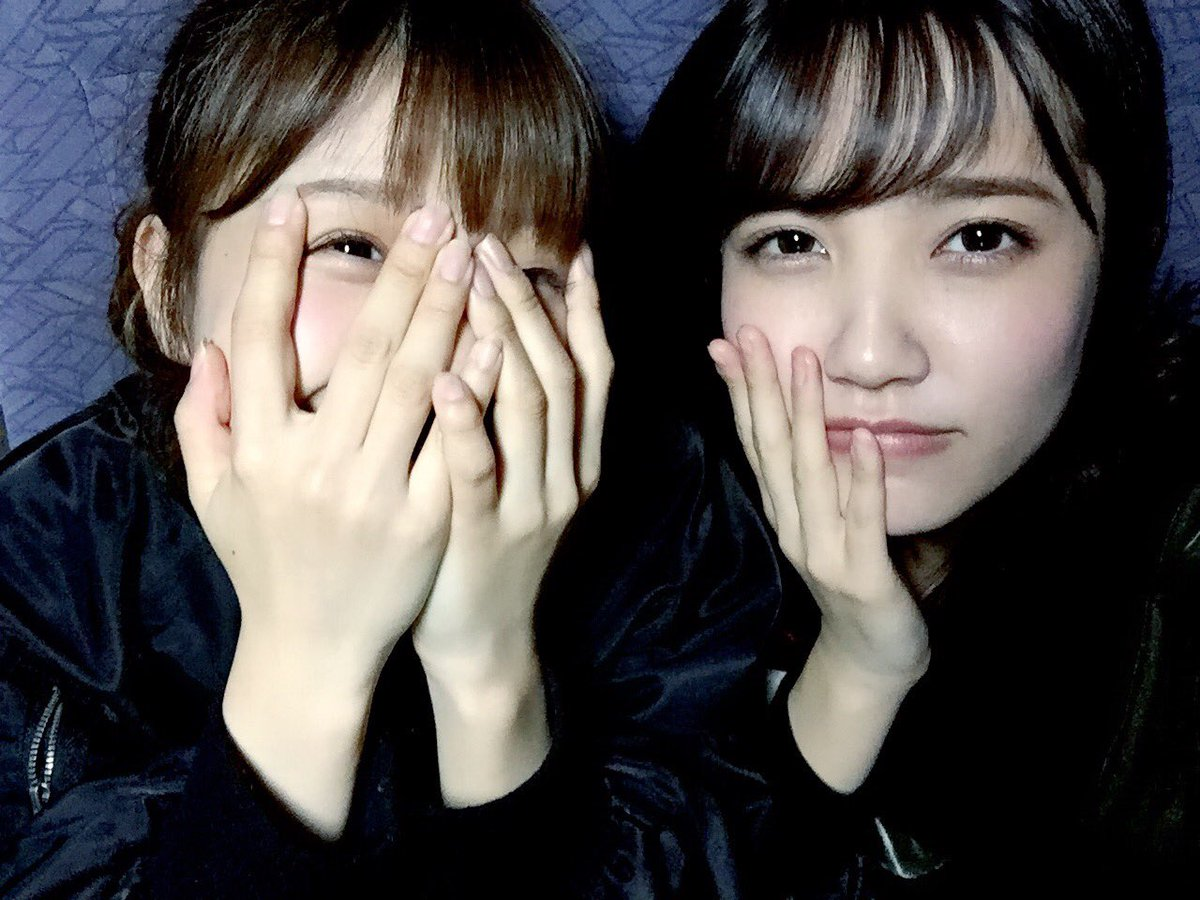 【AKB48】加藤玲奈応援スレ☆102 祝!舞台初出演【れなっち】[貼りキチ香川徹底排除]YouTube動画>2本 ->画像>269枚
