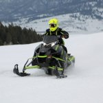 2017 Arctic Cat XF 9000 High Country Turbo Review - Dauer: 2 Minuten, 53 Sekunden
